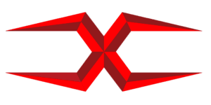 Xeptions Logotype 1000