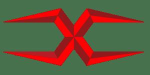 Xeptions Logotype 1000