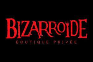 iza_biz_logo